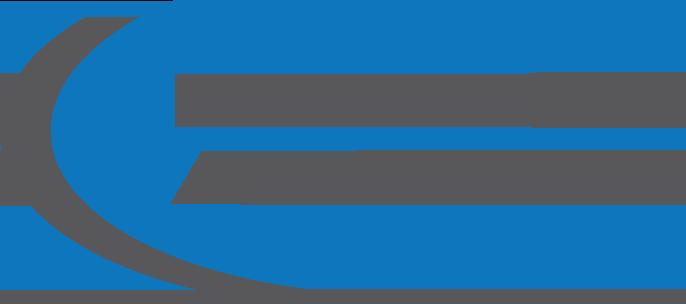 Daneswest Automotive