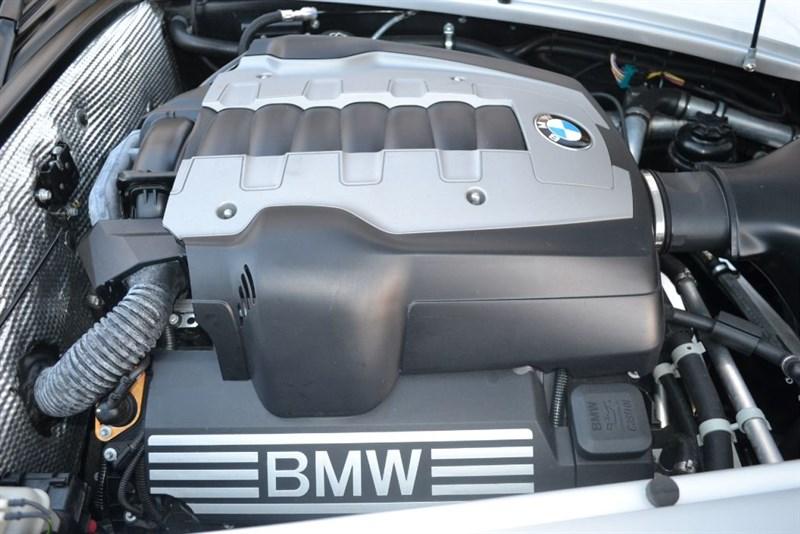 Weismann GT MF4 Anniversary Edition