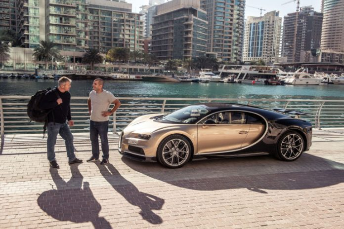 Top Gear Series 24 Episode 4 Review