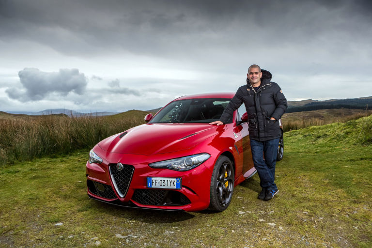 Top Gear Series 24 Episode 2 Review