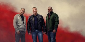 Top Gear Series 24 Episode 7