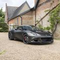New Lotus Evora GT430