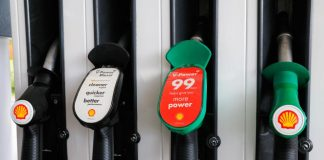 Petrol And Diesel Cars To Be Banned By 2040