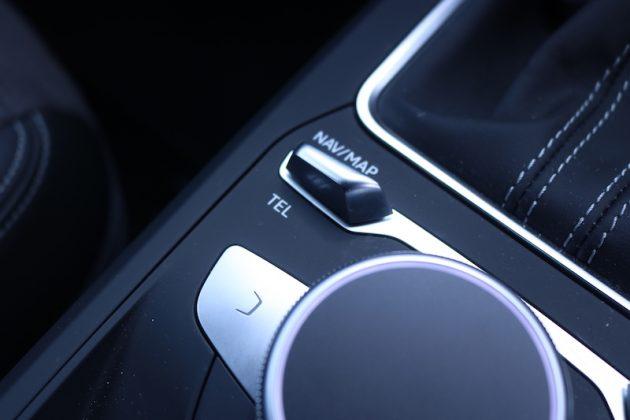 Audi Q2 Review