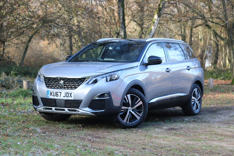 top peugeot models – a look at the most popular peugeot cars - car