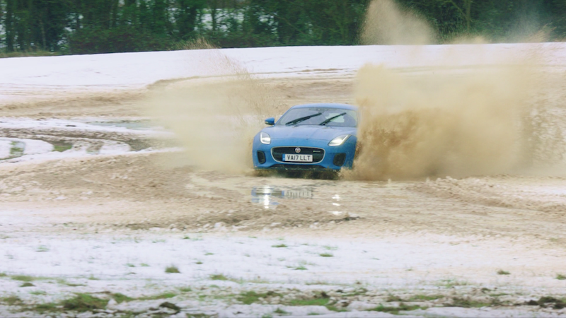 The Grand Tour Season 2 Episode 9 Review