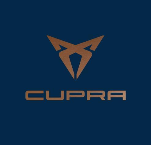 Leon Cupra 300 Range
