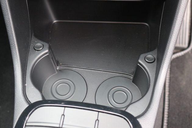 Kia Picanto GT-Line Review