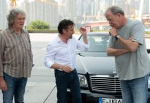 The Grand Tour Season 3 Episode 6 Review