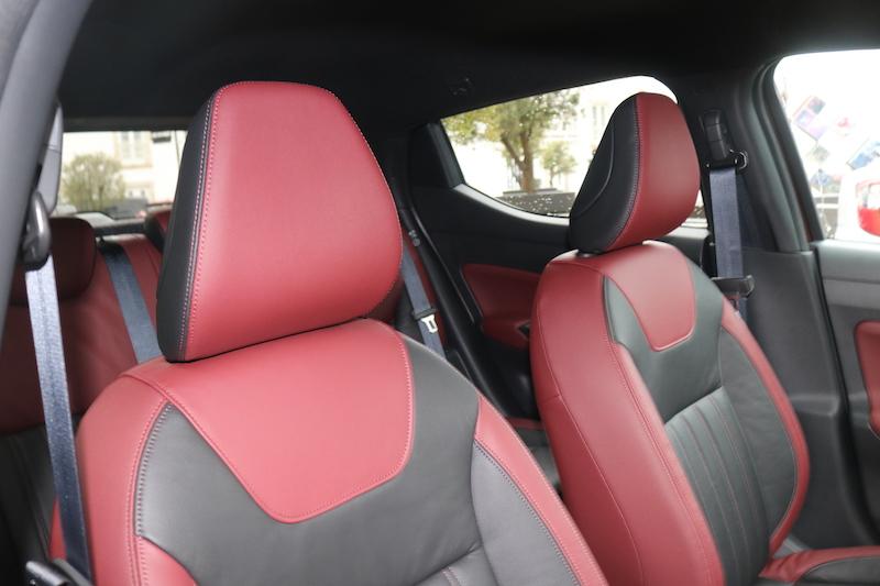 1.0 Litre Nissan Micra