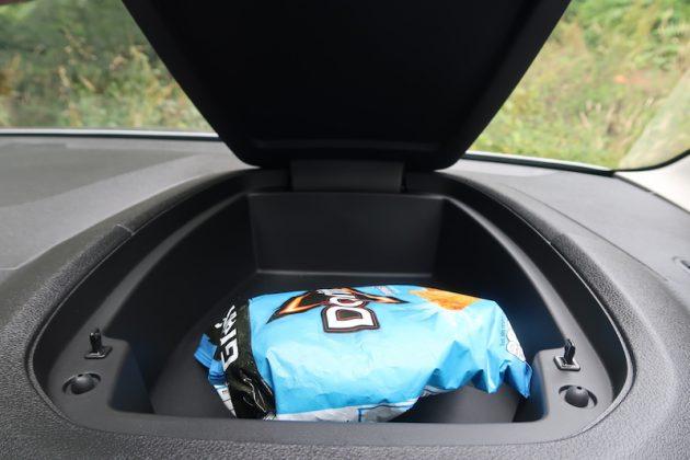 2019 Citroen Berlingo review