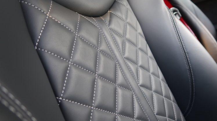 2019 Audi TTS Review